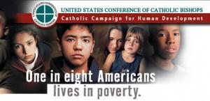 Catholic Campaign for Human Development