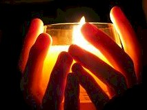 prayer_candle