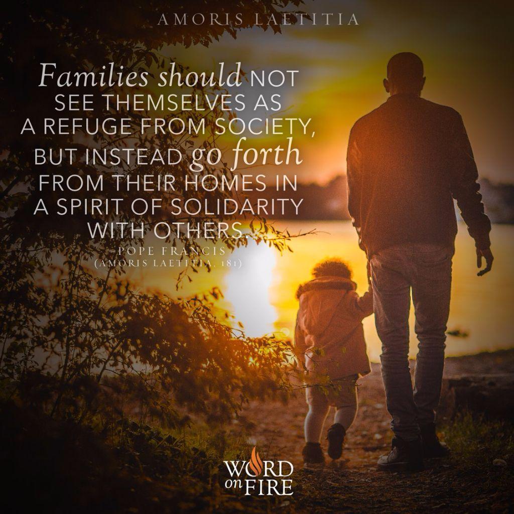 AmorisLaetitia_Family2