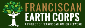 Franciscan Earth Corp
