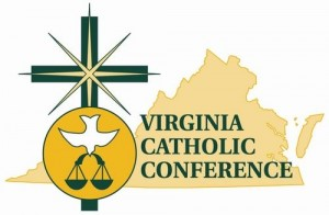 Virginia Catholic Conference