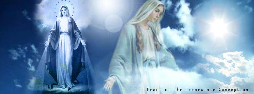 Feast_of_the_Immaculate_Conception_facebook_banner.jpg