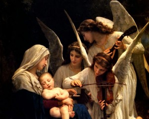 blessed-virgin-mary-with-angels-21