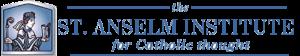 St. Anselm Institute