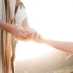 NEW Healing Prayer Ministry