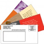 Important information about Offertory Envelopes and EFT