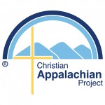 Christian Appalachian Project – Fall Clothing Collection