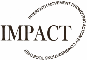 IMPACT Annual Assembly on Oct. 27th 6:30pm