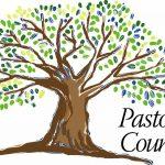 Invitation to Pastoral Council