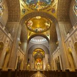 40th Anniversary Pilgrimage October 1st