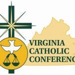 Resources for Election from VCC & USCCB & Statement from Bishop DiLorenzo