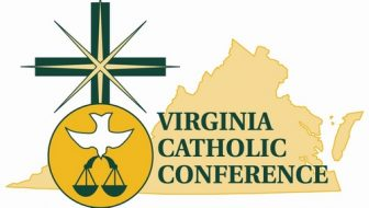 Oct. 24th at 7pm – Discussion on Faithful Citizenship + Resources for Election from VCC & USCCB