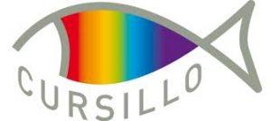 Men's Cursillo Weekend- October 19-22
