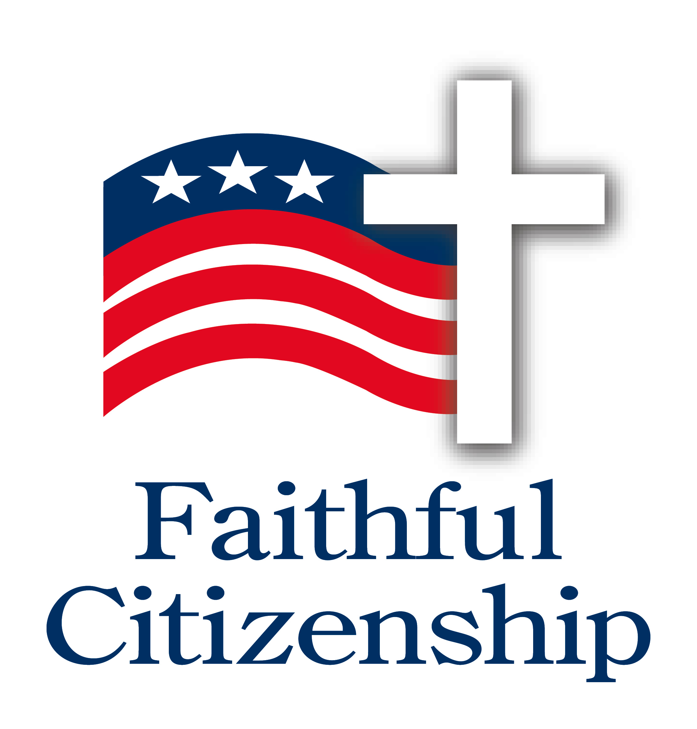 Citizenship: Church Of The Incarnation