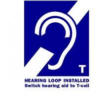 Telecoil Loop